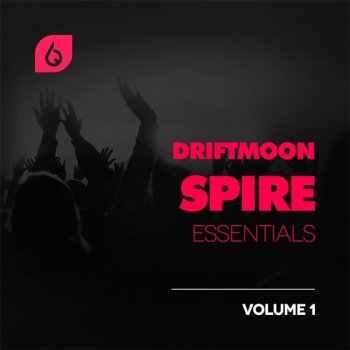 Пресеты Freshly Squeezed Samples - Driftmoon Spire Essentials Vol 1