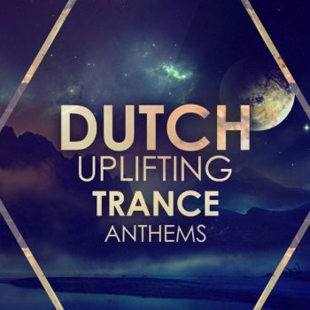 Сэмплы Trance Euphoria Dutch Uplifting Trance Anthems