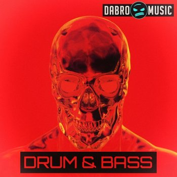Сэмплы DABRO Music Drum And Bass