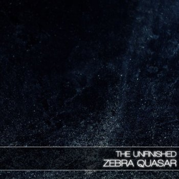 Пресеты The Unfinished Zebra Quasar Dark Edition For u-he Zebra2