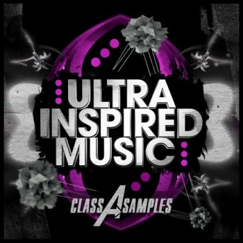 Сэмплы Class A Samples Ultra Inspired Music