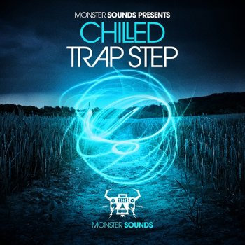 Сэмплы Monster Sounds Chilled Trap Step