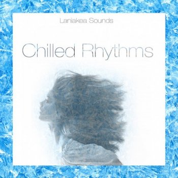 Сэмплы Laniakea Sounds Chilled Rhythms Vol 1