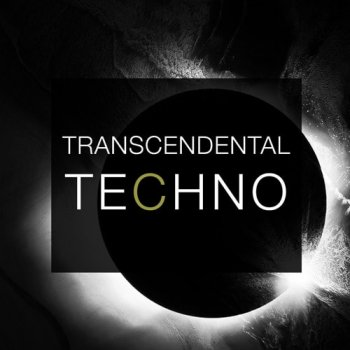 Сэмплы SPF Samplers Transcendental Techno