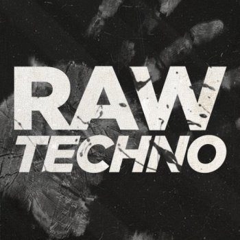 Сэмплы Cognition Strings Raw Techno