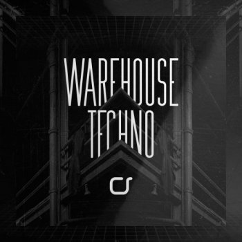 Сэмплы Cognition Strings Warehouse Techno