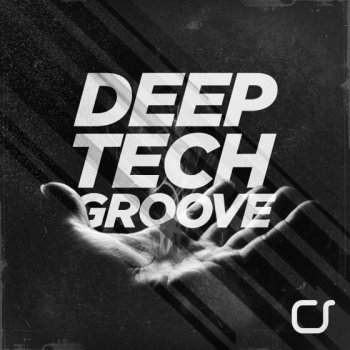 Сэмплы Cognition Strings Deep Tech Groove