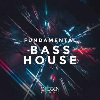 Сэмплы Origin Sound Fundamental Bass House