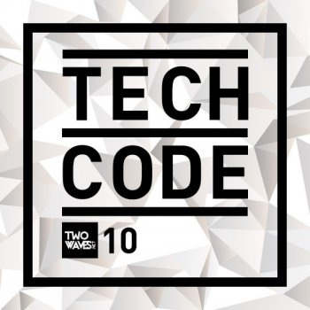 Сэмплы Two Waves TECH CODE