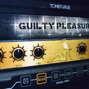 Joey Sturgis Tones Toneforge Guilty Pleasure v1.0 x86 x64