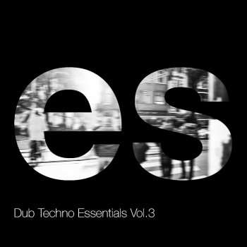 Сэмплы Engineering Samples Dub Techno Essentials Vol.3