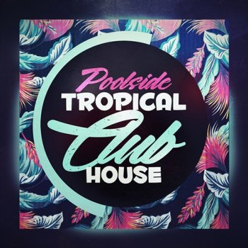 Сэмплы Mainroom Warehouse Poolside Tropical Club House