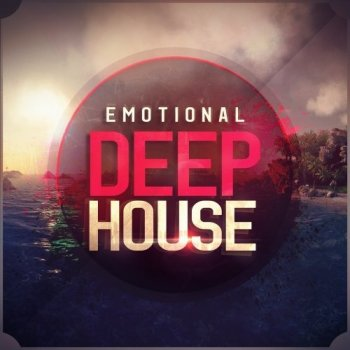 Сэмплы Mainroom Warehouse Emotional Deep House