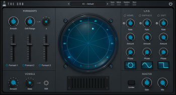 AudioThing The Orb v1.0.1 x86 x64