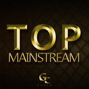Сэмплы Gold Class Audio - Top Mainstream