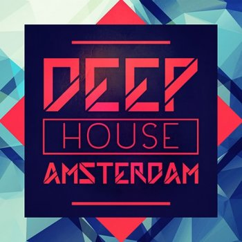 Сэмплы Mainroom Warehouse Deep House Amsterdam