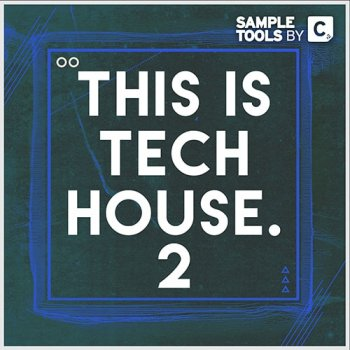 Сэмплы Sample Tools by Cr2 This Is Tech House 2