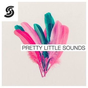 Сэмплы Samplephonics Pretty Little Sounds