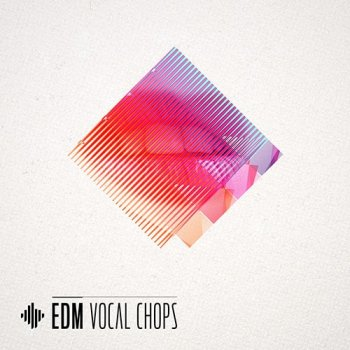 Сэмплы Diginoiz EDM Vocal Chops