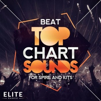 Сэмплы Mainroom Warehouse Beat Top Chart Sounds