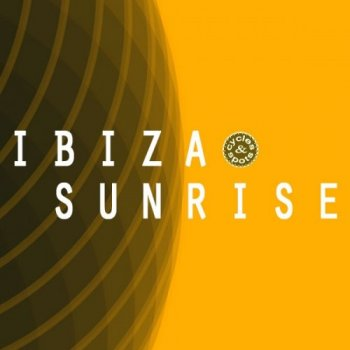 Сэмплы Cycles And Spots Ibiza Sunrise