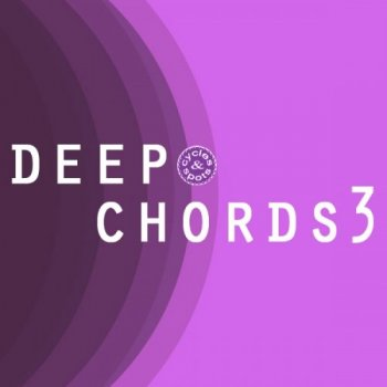 Сэмплы Cycles And Spots Deep Chords 3