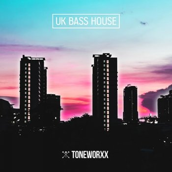 Сэмплы Prime Loops Deep UK Bass House