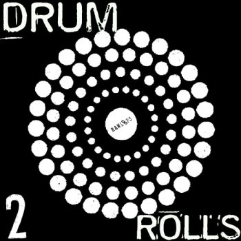 Сэмплы Raw Loops Drum Rolls 2