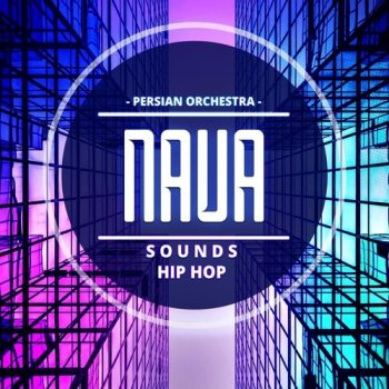 Сэмплы Speedsound Nava Sounds Persian Orchestra