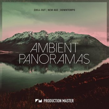 Сэмплы Production Master Ambient Panoramas