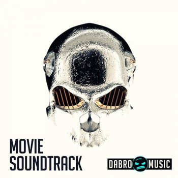 Сэмплы DABRO Music Movie Soundtrack