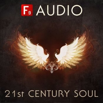 Сэмплы F9 Audio 21St Century Soul Deluxe Version