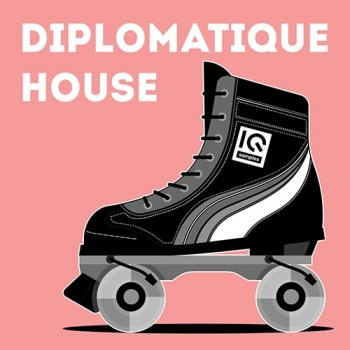 Сэмплы IQ Samples Diplomatic House