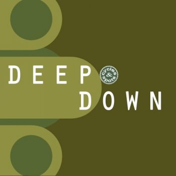 Сэмплы Cycles And Spots Deep Down