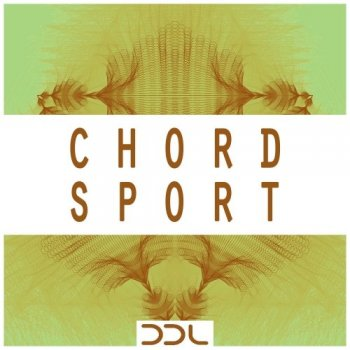 Сэмплы Deep Data Loops Chord Sport