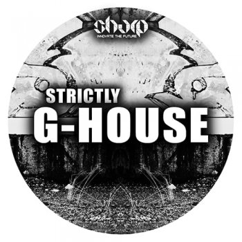 Сэмплы Sharp Strictly G-House
