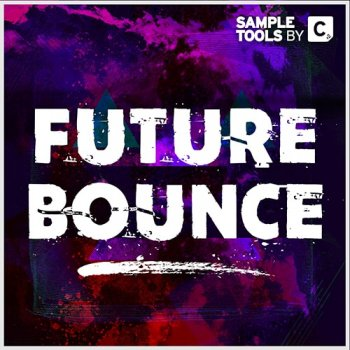 Сэмплы Cr2 Records Future Bounce