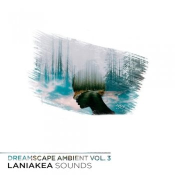 Сэмплы Laniakea Sounds Dreamscape Ambient Vol.3