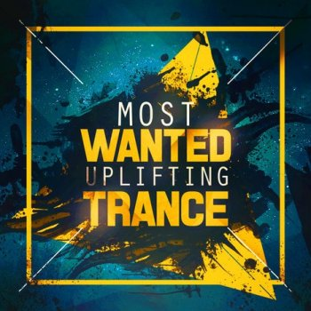 Сэмплы Elevated Trance Most Wanted Uplifting Trance