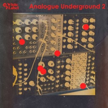 Сэмплы Sample Magic Analogue Underground 2