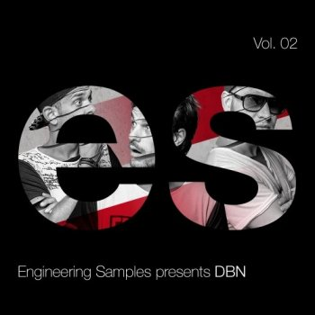 Сэмплы Engineering Samples Presents DBN Vol.2