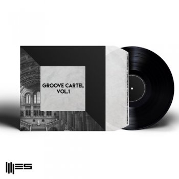 Сэмплы Engineering Samples Groove Cartel Vol.1