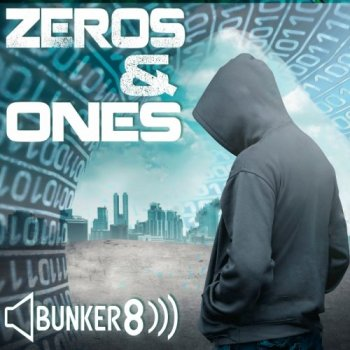 Сэмплы Bunker 8 Zeroes and Ones