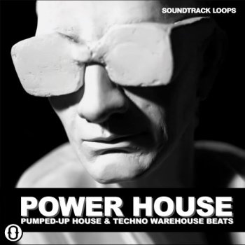 Сэмплы Soundtrack Loops Power House