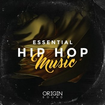 Сэмплы Origin Sound Essential Hip Hop Music