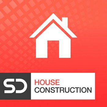 Сэмплы Sample Diggers House Construction