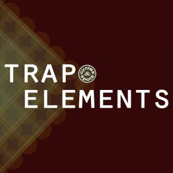 Сэмплы Cycles And Spots Trap Elements