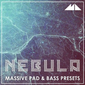Пресеты ModeAudio Nebula For Massive