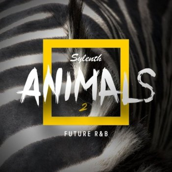 Diginoiz Sylenth Animals 2 Future RnB