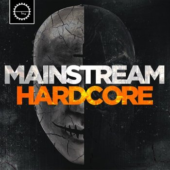 Сэмплы Industrial Strength Mainstream Hardcore